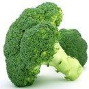 Brokolinin Faydaları