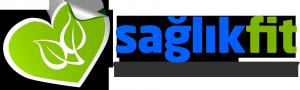 saglikfit.com   Logo
