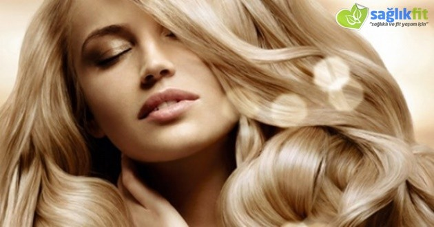 Saç Bakımı Nedir Nasıl Yapılır