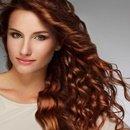 Saç Bakımı ve Saç Sağlığı