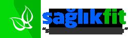 saglikfit.com | Logo