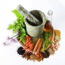 Sağlıklı Bitkiler