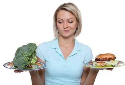 Tip 2 Diyabete İyi Gelen Yiyecekler