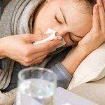 grip doğal tedavi