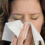 grip nedenleri