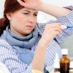 grip risk faktörleri