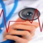 yuksek-tansiyon-risk-faktorleri
