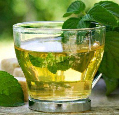 Nane ve nane çayı soğuk algınlığına iyi gelir