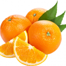 Portakalın faydaları nelerdir