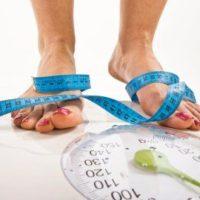 Zayıflamak İçin Sağlıklı 20 Yöntem