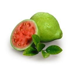 Guava yaprağının diş ağrısına faydaları
