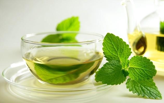 Kabızlık İçin Bitkisel Çayların Yan Etkileri