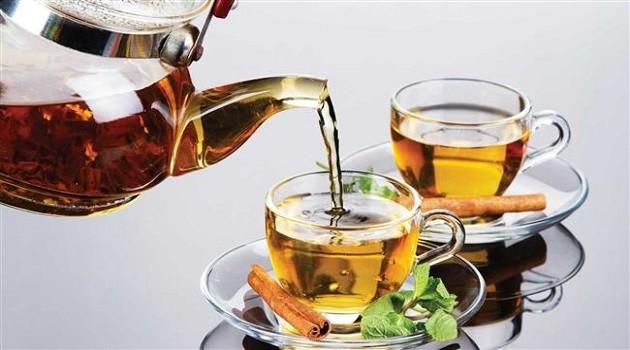 Kabızlık İçin Bitkisel Çaylar