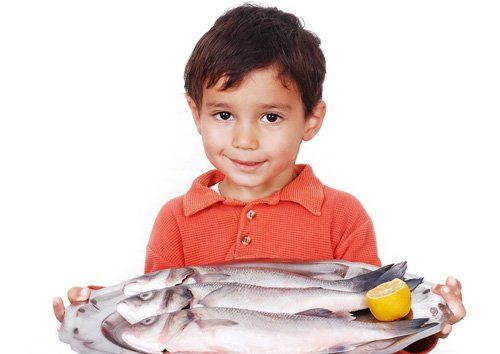 balık-omega-3-çocuk