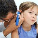 Kulak iltihabına ne iyi gelir ?