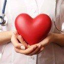 Kalp Çarpıntısına Ne İyi Gelir?