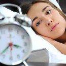 Uykusuzluğun Nedenleri, Tedavileri Nelerdir?