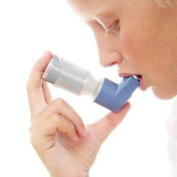 Zencefilin Astıma Faydaları Nelerdir