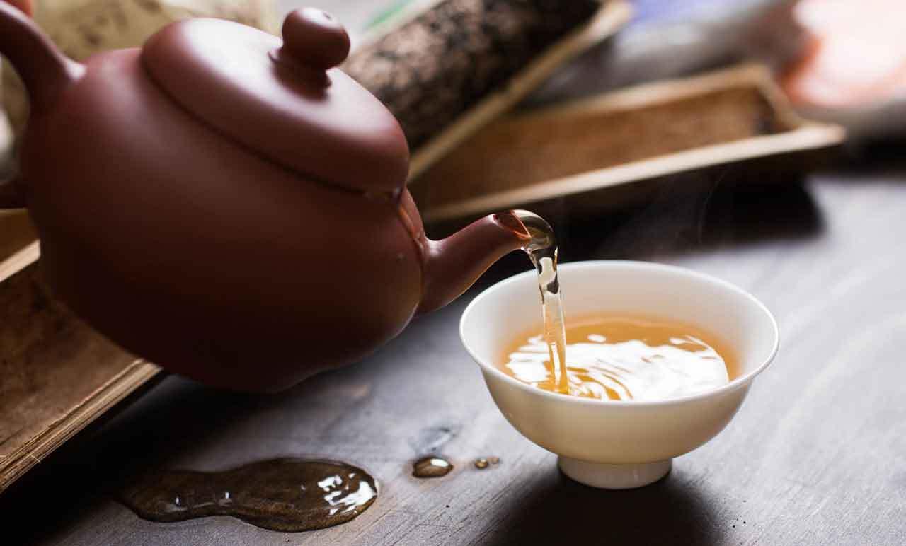 Aslanpençesi Çayının Öksürüğe Faydaları