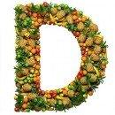 D Vitamininin 15 Önemli Faydası