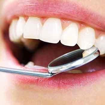 Diş Eti İltihabına Ne İyi Gelir