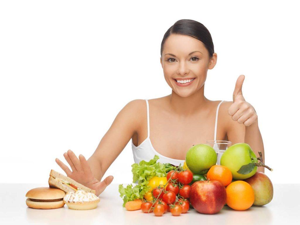 Düşük Karbonhidratlı Diyet Uygulayın