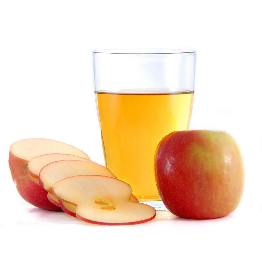 Elma Sirkesinin Faydaları Nelerdir