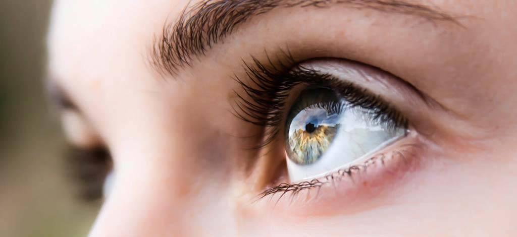 Göz Ağrısının Tedavileri