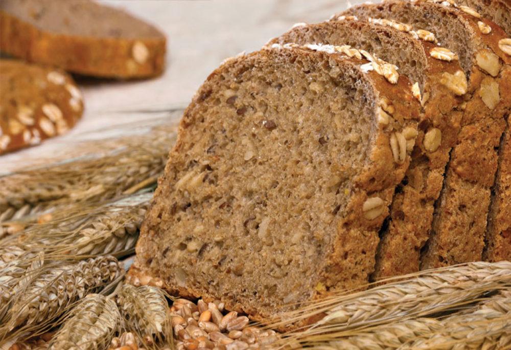 Çavdar Ekmeği Şeker Hastalığını Önler