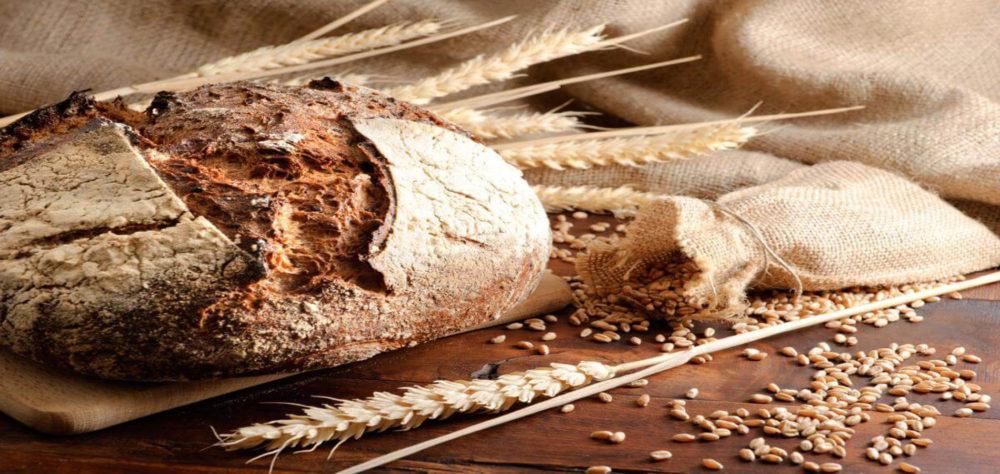 Çavdar Ekmeğinin Sağlığa Faydaları