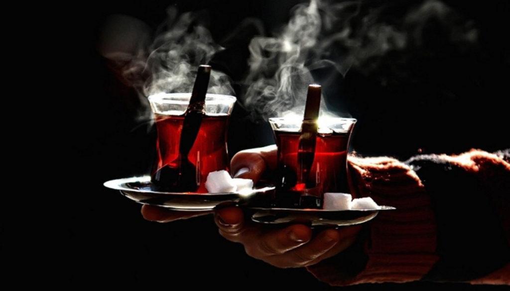Çayın Depresyona Faydaları