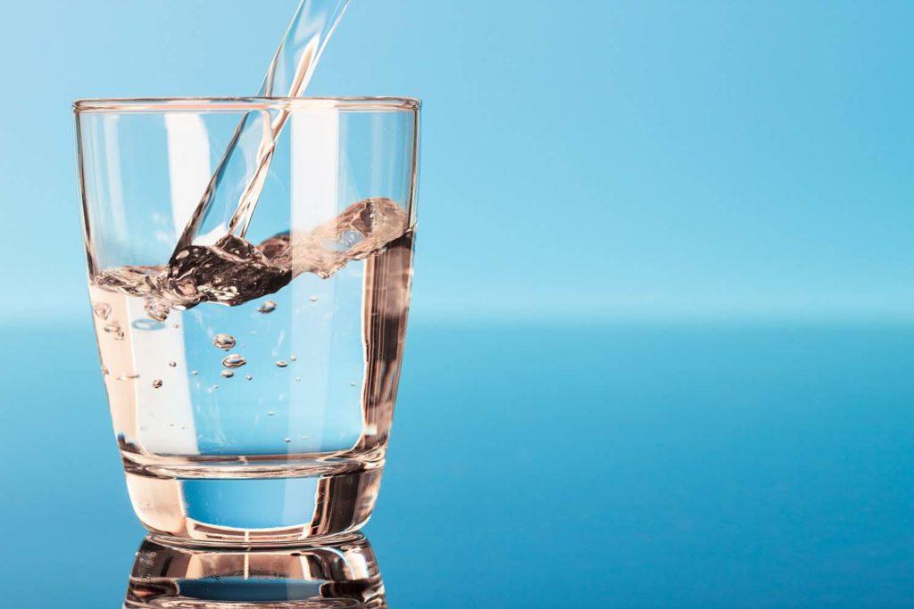 Suyun Baş Ağrısı ve Migrene Faydaları