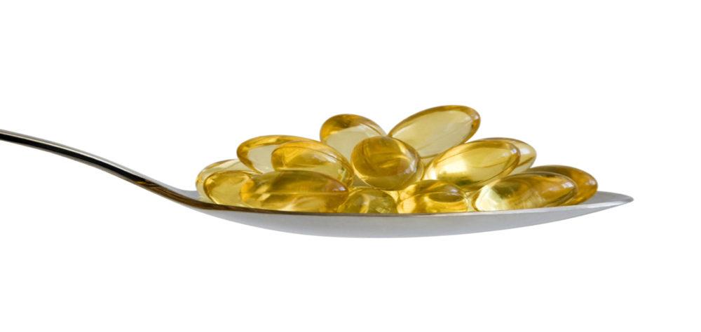 D Vitamini Vücutta Ne İşe Yarar
