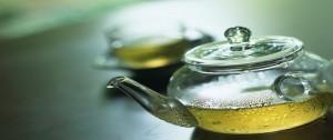 Sarımsak Çayının Faydaları Nelerdir