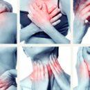 Fibromiyalji Nedir, Sebepleri, Tedavi Yöntemleri
