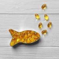 Balık Yağının Faydaları Nelerdir?