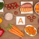 t1ta-vitamini.jpg 1