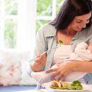 emzirme-dönemi-beslenme-listesi