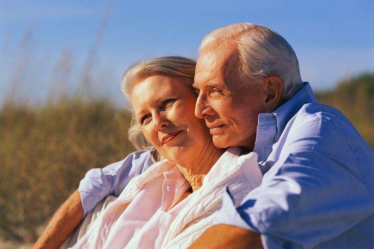 10 шагов: как спасти брак и прожить вместе долго и счастливо