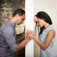 """12 советов """"разведенки"""" замужним женщинам"""