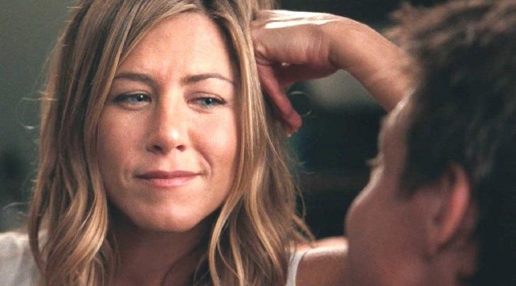 16 романтических комедий, доказывающих, что любовь возможна даже там, где ее совсем не ждут